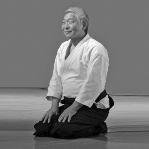 sensei-seiza-bn